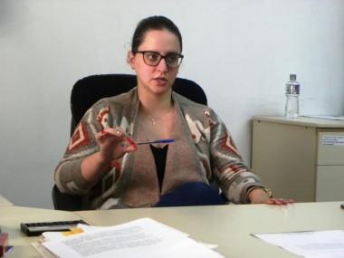 Servidores de Maracajá recebem 13º salários nesta quarta