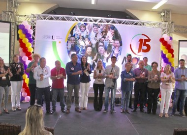 PMDB debate demandas das mulheres catarinenses em encontro