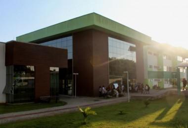 IFSC abre inscrições para cursos técnicos e de graduação