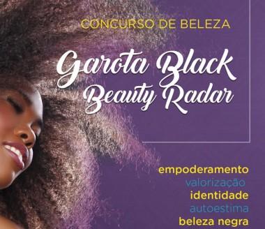 Valorização da mulher negra será evidência em concurso