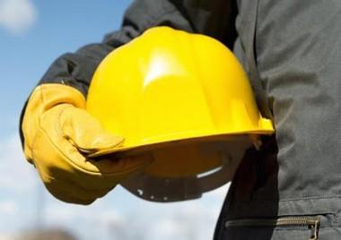 Entre no mercado de trabalho com os cursos técnicos da Unesc