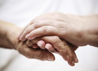 Grupo Bem Viver reúne cuidadores de portadores de Alzheimer