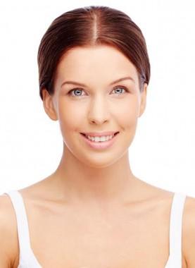 Implante de fios de sustentação pode reduzir a flacidez facial