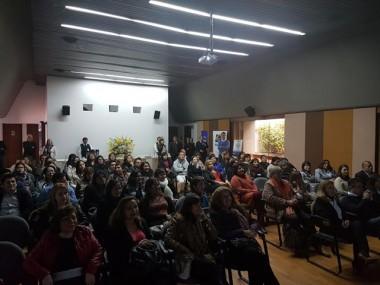 CasaPronta supera expectativas em Criciúma