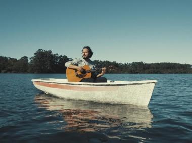 Cantor Jorge Nando Lança o clipe do single Seja Real