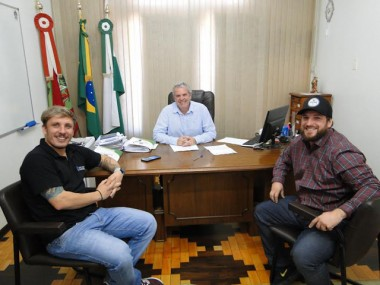 Urussanga receberá Festival da Cerveja Artesanal