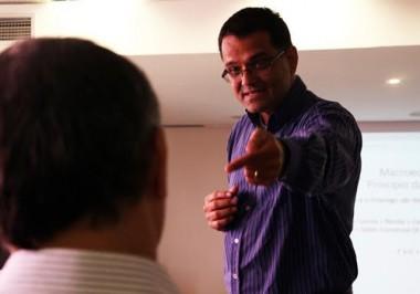 Semana Acadêmica aborda temas como reforma da Previdência