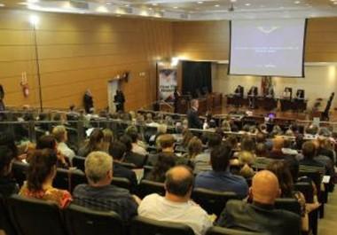 Fórum do TCE/SC fortalece prioridade para educação