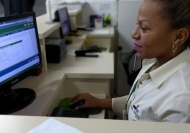 Hospital São Donato inicia mutirão regional de cirurgias