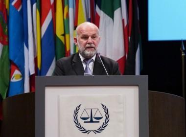 Udesc recebe embaixador de Luxemburgo no Brasil nesta quarta