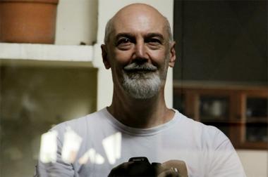 Outro olhar: Criciúma recebe André Carrieri para curso de fotografia pedagógica