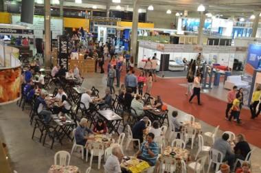 CasaPronta arrecadará alimentos para a Cruz Vermelha