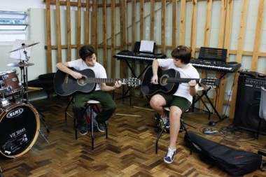 Escola de Talentos Satc abre vagas para alunos e a comunidade