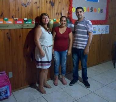 CEI's de Araranguá carecem de estrutura e de profissionais