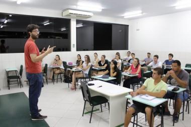 Pós-graduação em Educação Inclusiva está com inscrições abertas