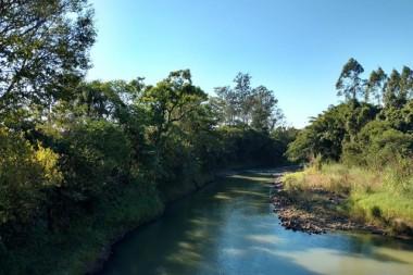 Projeto piloto de outorga de água para irrigação começa