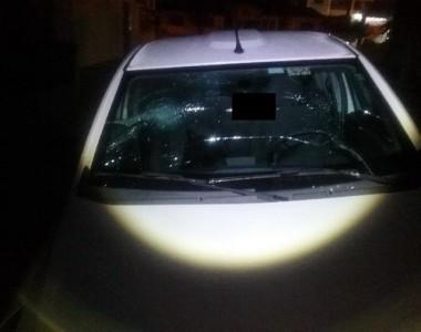 Polícia Militar de Araranguá prende homem por violência doméstica