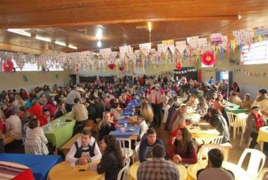 Com dívida de R$ 30 mil ONG pede doações para Bingo