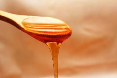 Feirão do Imposto terá mais de 30kg de mel na praça