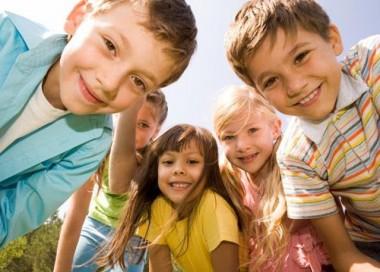 Crianças e adolescentes de Urussanga podem ser beneficiadas