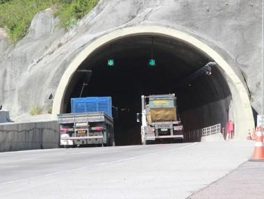 Trabalhos de manutenção vão interromper faixa de tráfego