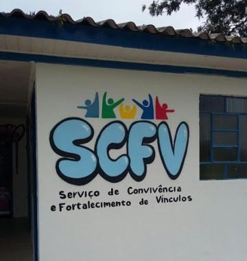 Serviço de convivência de veículos retoma atividades em Maracajá
