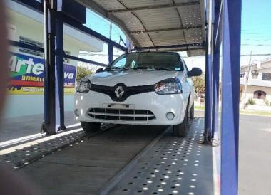 Polícia Militar de Maracajá recupera veículo furtado