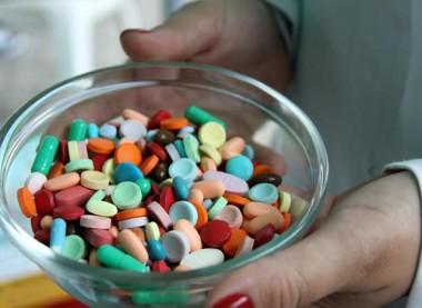 Curso de Farmácia realiza ação sobre uso racional de medicamentos