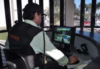 Mercado de vigilância busca profissionais além da formação