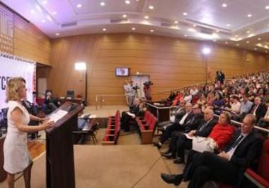 Especialista em direito sanitário defende pacto entre sociedade e Estado