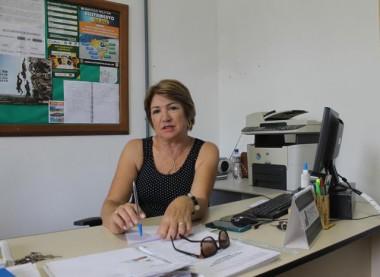Servidores de Maracajá terão reajuste e mais abono mensal