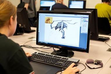 Fãs e estudiosos sobre games reunidos em Simpósio