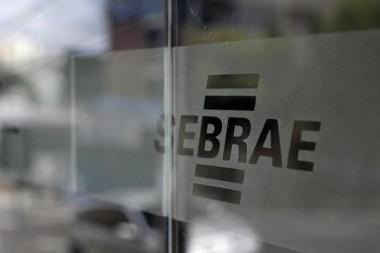 Bancários aposentados podem ser consultores do Sebrae/SC