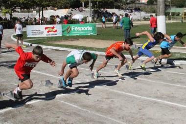Proposta a construção da pista municipal em Araranguá