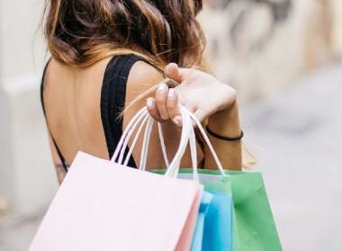 CDL permite avanço no controle de vendas condicional