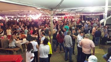 Cidade mais alemã do Brasil terá evento cervejeiro em setembro