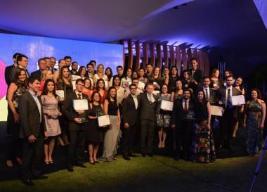 Empresa Rio Deserto vence etapa nacional do Prêmio IEL de Estágio