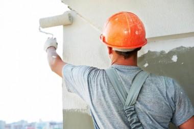 Curso de Pintura em Obras na Construção e Moveleira