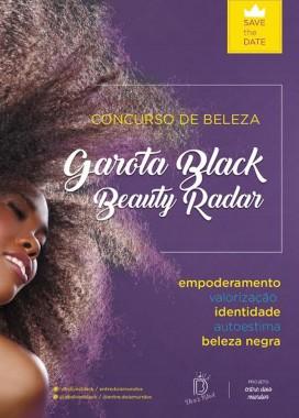 Concurso de valorização da mulher negra tem 1ª eliminatória