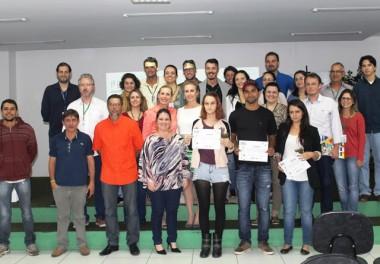 Acadêmicos da Avantis projetam reestruturação da Coopermar