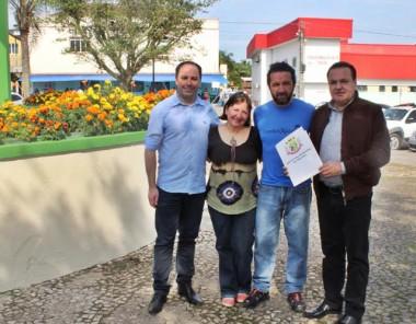 Prefeitura de Treviso fecha parceria para alavancar o turismo