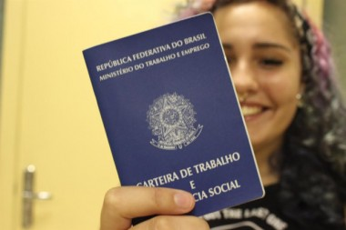 Satc sedia Primeira Feira da Aprendizagem de Santa Catarina