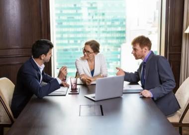 Empretec facilita oportunidades para abertura de negócios