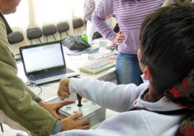 Udesc oferecerá curso a distância em Educação Inclusiva
