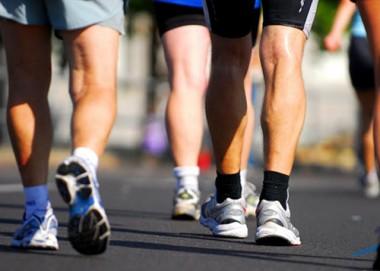 Atividade física e saúde em debate no Congresso