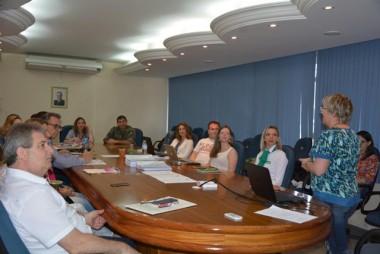 Aurora e Fundação Aury Luiz Bodanese premiam ações voluntárias