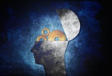 Pós em Terapia Cognitivo Comportamental