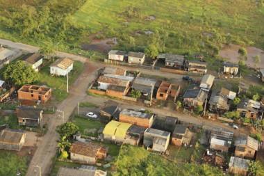 Prefeitura de Criciúma decreta situação de emergência