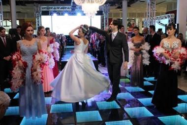 Vem aí mais uma edição da Expo Festas no Criciúma Shopping