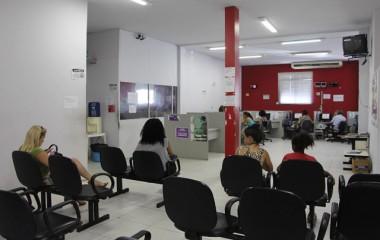 Mais de 800 vagas de empregos em ofertas no SINE